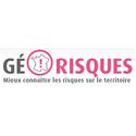 Georisques | information sur les risques naturels et technologiques