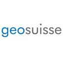 GeoSuisse | Société suisse de géomatique et de gestion du territoire