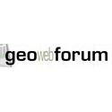 GEO Web Forum | forum suisse de géoinformation