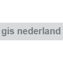 Gis Nederland | Feiten en meningen overontwikkelingen op gis
