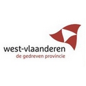 Gis in West Vlaanderen
