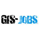 GIS-JOBS