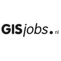 Gisjobs.nl