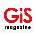 GiS magazine | Ontwikkelingen in Ruimtelijke Informatie & Geo-ICT