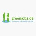 Greenjobs.de