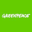 Greenpeace Belgique | emplois | jobs