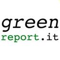Greenreport.it | economia ecologica