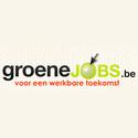 Groene Jobs
