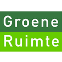 Groene Ruimte | nieuws, kennis