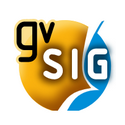 gvSIG | la più vasta communità online di professionisti della geomatica open source