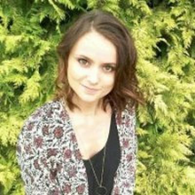 Helène Séverin | chargée d'études économique, autoentrepreneuse