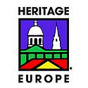 Heritage Europe