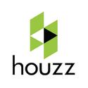 Houzz | idee d'architettura