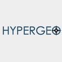 Hypergeo | encyclopédie électronique consacrée à l'épistémologie de la géo