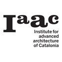 IAAC – Institute for Advanced Architecture of Catalunya