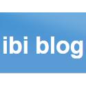 Ibi blog | Isabelle Baraud-Serfaty