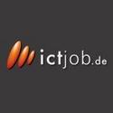Ictjob.de