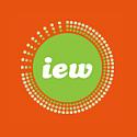 iew | Fédération inter environnement Wallonie