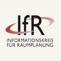 IfR | Informationskreis für Raumplanung