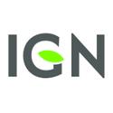 IGN | offres d'emploi