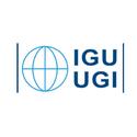 IGU | International Geographical Union