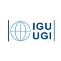 IGU | International Geographical Union