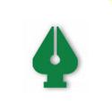 Il Verde Editoriale | rivista di paesaggio