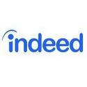 Indeed / ofertas de Emprego / arquitecto