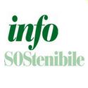 InfoSOStenible