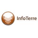 InfoTerre | visualiseur de données géoscientifiques