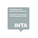 INTA | International Urban Development Association