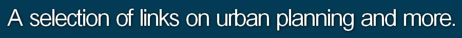 Intro | Urbanlinks