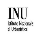 INU – Instituto Nazionale di Urbanistica, associazione di protezione ambientale anche