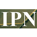 IPN | Irish Planning News