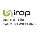irap – Institut für Raumentwicklung