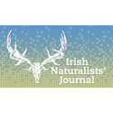 Irish naturalists' Journal