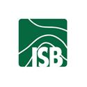 International Society of Biourbanism / Italia