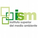 ISM | Instituto Superior del Medio Ambiente