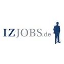 Izjobs – ihr Jobportal  für die Immobilienbranche