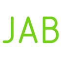 JAB – Jeunes Architectes de Belgique
