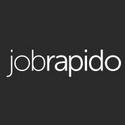 Jobrapido | Arquitecto Paisagista