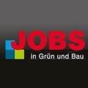 Jobs in Grün und Bau