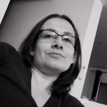 Julie Marchand ConnaiXens