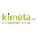 kimeta | jobs mit Raumplanung