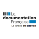 La documentation  Francaise