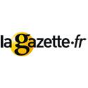 La Gazette.fr | La Gazette des Communes