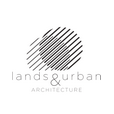 Lands&Urban Architecture