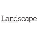 Landscape | The Journal of the Landscape Institute