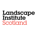 Landscape Institute Scotland