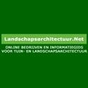 Landschaapsarchitectur.net